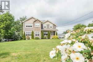 156 Cobequid Road Sackville, Nova Scotia