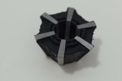 New Original Jacobs J420 Rubber Flex Tap Collet .175 - .315 Capacity