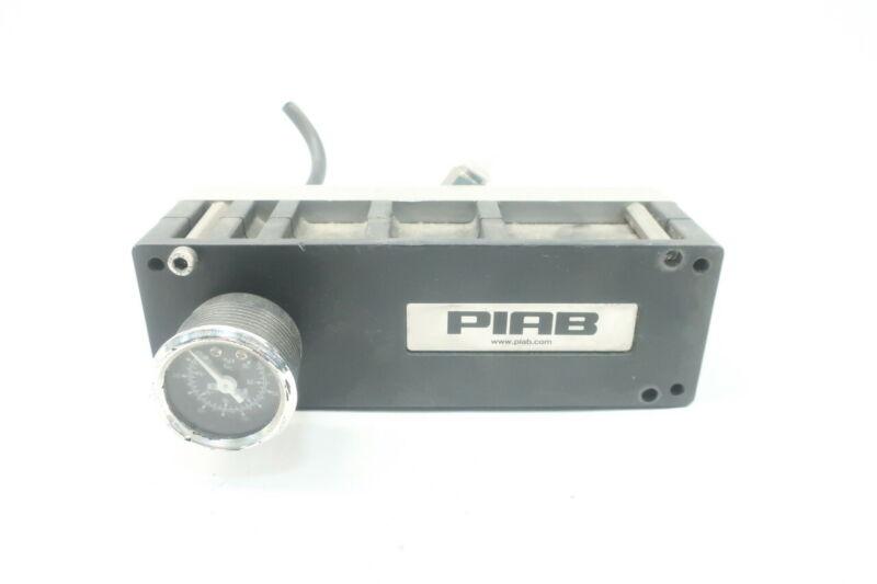 Piab L100 Classic Vacuum Pump