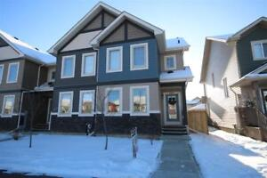 369 NELSON DR Spruce Grove, Alberta