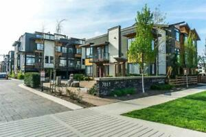 89 7811 209 STREET Langley, British Columbia