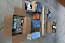 Electrical equipment. Regents Park Logan Area Preview