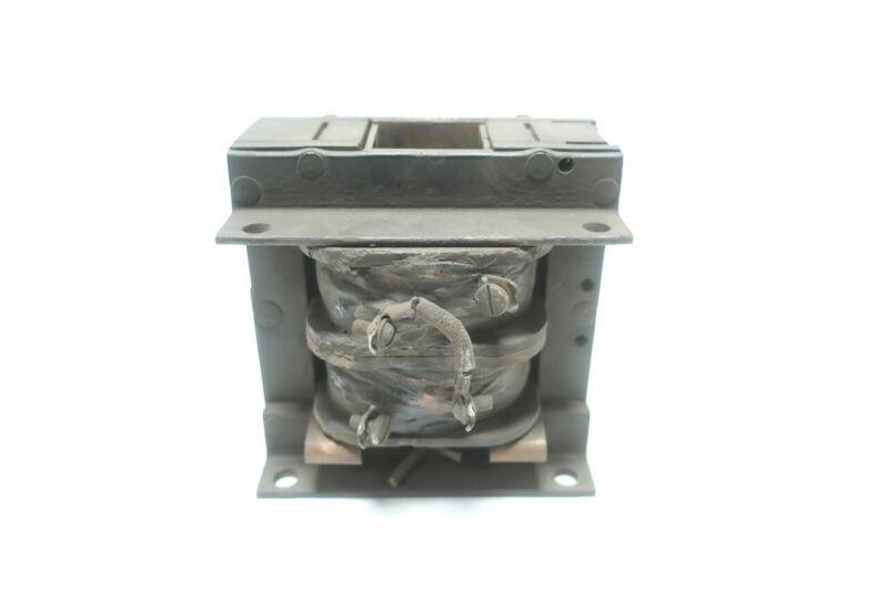 General Electric Ge CR9503-206B Coil 100v-dc