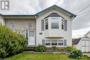 20 Melrose Crescent Eastern Passage, Nova Scotia
