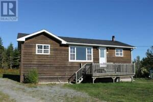111 Smileys Point Road Port Dufferin, Nova Scotia