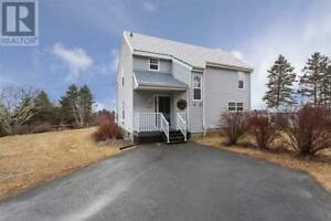 199 Boutiliers Point Road Boutiliers Point, Nova Scotia