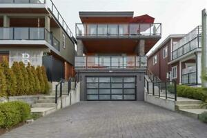 862 HABGOOD STREET White Rock, British Columbia