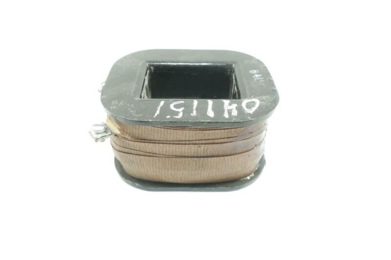Westinghouse 1490645 Contactor Coil 110v-ac