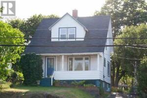 3002 Joseph Howe Drive Halifax, Nova Scotia