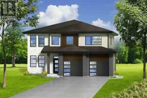 Lot 13 84 Crownridge Drive Bedford, Nova Scotia