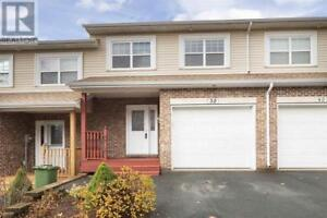 38 Collingwood Court Dartmouth, Nova Scotia