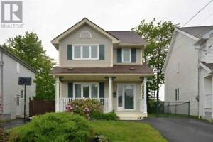 16 Armcrest Drive Sackville, Nova Scotia