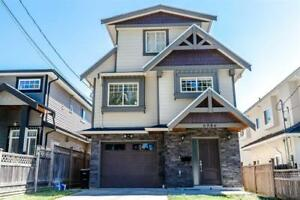 6986 NELSON AVENUE Burnaby, British Columbia