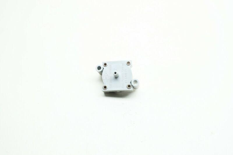 Mpl 502 Pressure Sensor