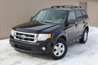 2009 Ford Escape !!! 125,000 KMS !!! Barrie Ontario Preview