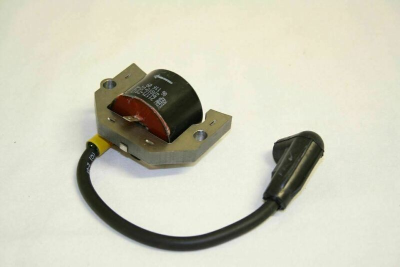 Pioneer Eclipse  211717001 - Ignition Module
