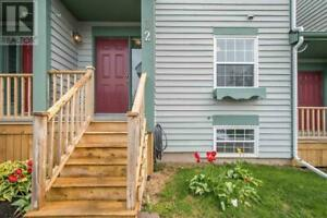 12 Collins Grove Ridge Dartmouth, Nova Scotia