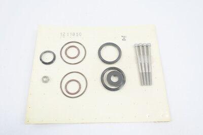 Pneumatic Products 1211850 P-k 1in Hydrogen Valve Packing Kit