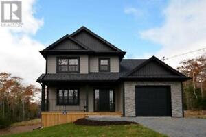Lot 303 45 Withrow Court Five Island Lake, Nova Scotia