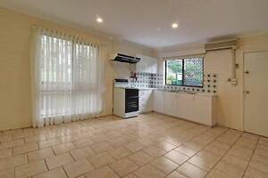 17a Medway Drive, Mount Keira Mount Keira Wollongong Area Preview