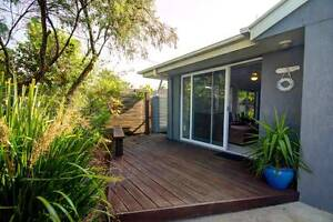 Marcoola - Short Term and Holiday Accommodation - Pet Friendly Marcoola Maroochydore Area Preview
