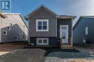 Lot 118 44 Boyne Court Eastern Passage, Nova Scotia