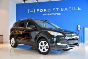 2016 Ford Escape SE / AWD / SIÈGES CHAUFFANTS Ecoboost