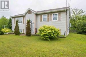 39 Gammon Lake Drive Lawrencetown, Nova Scotia