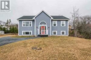 812 Herring Cove Road Halifax, Nova Scotia