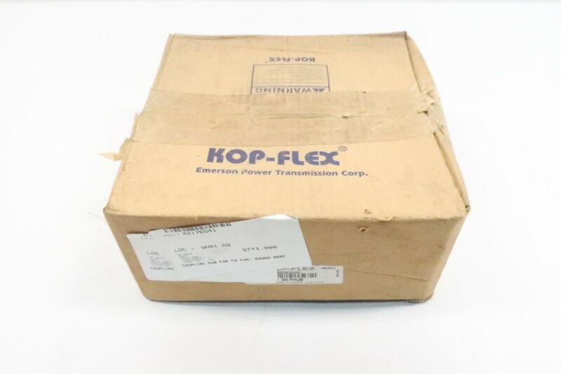 Kop-flex 3H FHUB Coupling Rsb Hub