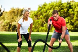 EASTERN SUBURBS PERSONAL TRAINER Malabar Eastern Suburbs Preview
