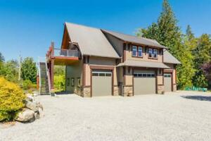 6328 264 STREET Langley, British Columbia