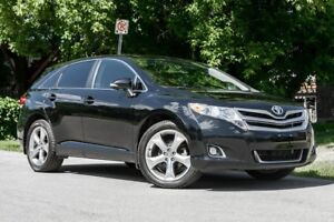 2015 Toyota Venza LE AWD V6 | CarLoans For Any Credit