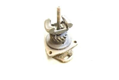 Oliver 70 Tractor Governor Shaft Gear Weights Housing 70 Oliver
