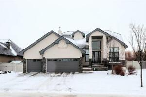 535 52328 RGE RD 233 Rural Strathcona County, Alberta