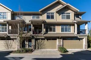 72 22225 50 AVENUE Langley, British Columbia