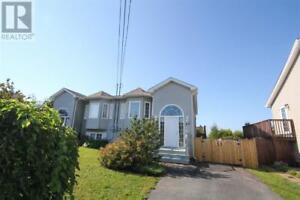 49 Peter Court Eastern Passage, Nova Scotia