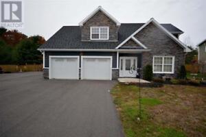 1563 Sarah Drive Coldbrook, Nova Scotia
