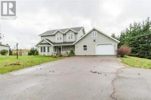 3061 CASS'S Road West Covehead, Prince Edward Island