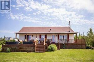 3441 Cape Cliff Road Fox Harbour, Nova Scotia