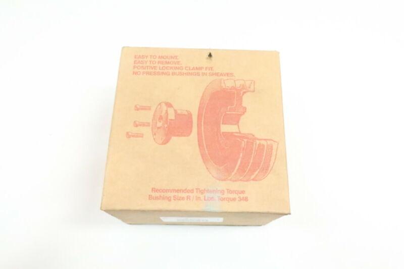 Browning R1 3-3/16 Split Taper Bushing 3-3/16in