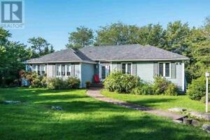 3035 St. Margaret's Bay Road Timberlea, Nova Scotia