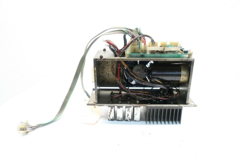 Toshiba RD45A-A Power Supply Assembly