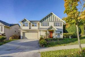 35571 CATHEDRAL COURT Abbotsford, British Columbia