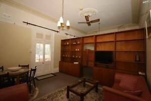 Beautiful Fully furnished Apartment in Bondi Bondi Junction Eastern Suburbs Preview