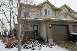31 155 CROCUS CR Sherwood Park, Alberta