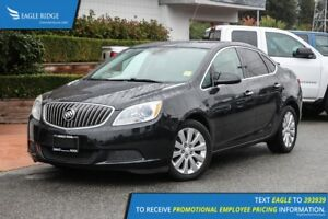 2014 Buick Verano Low KM, Bluetooth