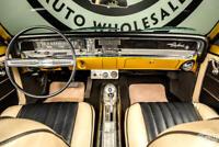 Miniature 2 Voiture American classic Buick Skylark 1966