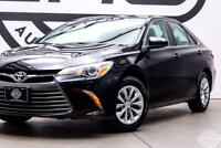 Miniature 13 Voiture American used Toyota Camry 2016