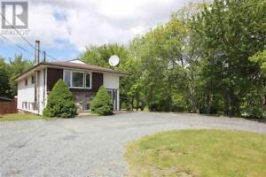 669 Portland Street Dartmouth, Nova Scotia